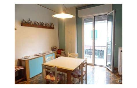 appartamenti bellaria affitto privato affitta appartamento vacanze appartamento in