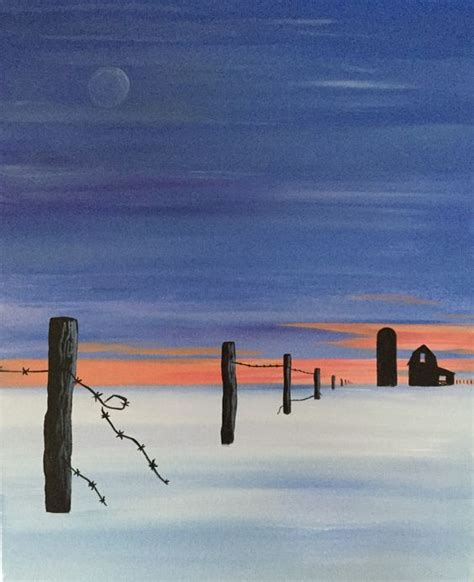 muse paintbar events painting classes painting calendar paint and wine classes muse calendar and paintings on