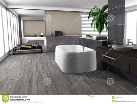 home interior brand bathroom stock photo image 32247420