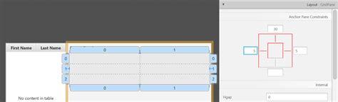 layout builder github seforsdl java javafx basic