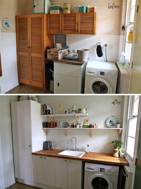 ikea laundry room hack 69 best home ikea hack images on pinterest