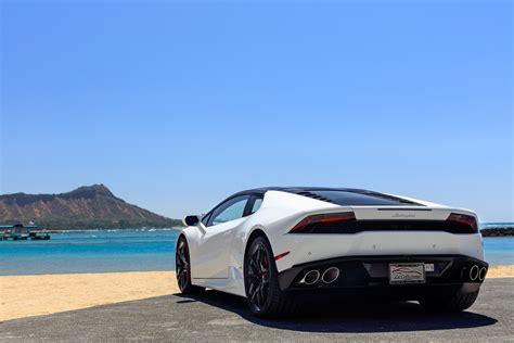 Lamborghini Hawaii Lamborghini Hawaii Honolulu Hawaii Hi Localdatabase