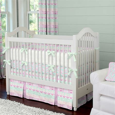 Unique Crib Bedding by Unique Baby Bedding Sets For Has One Of The Best