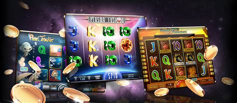 gclub gclub bet casino betting