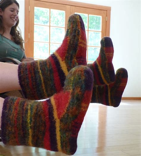 knitting pattern hunting socks 49 best images about how to make moccasins mukluks and