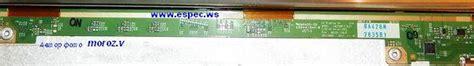section 2ec lg шасси ld02m lcd телевизоры и плазменные панели