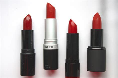 Burgundy Lipstick throw me something beautiful the burgundy lipstick edit