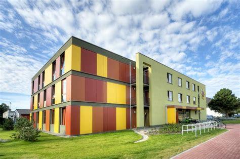 Haus 54 Zingst by Hostel Haus 54 Deutschland Ostseeheilbad Zingst
