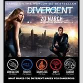 divergent-series-ascendant