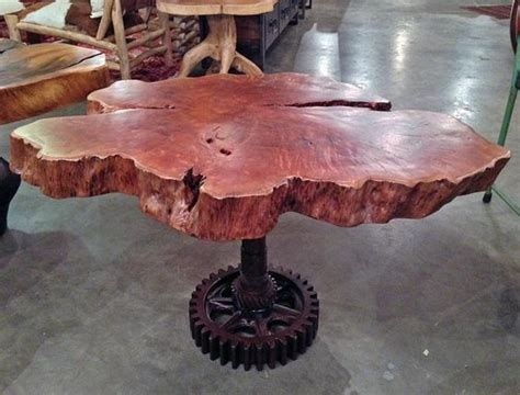 tree section table pinterest the world s catalog of ideas