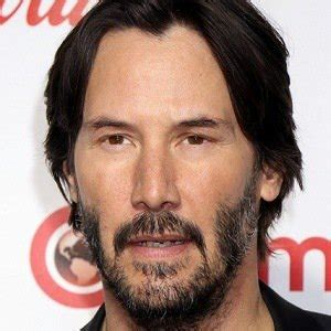 Keanu Reeves Imdb Biography | 47 ronin keanu reeves action movie on course to become