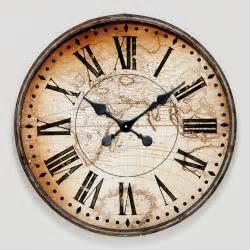 Clock world clock world market