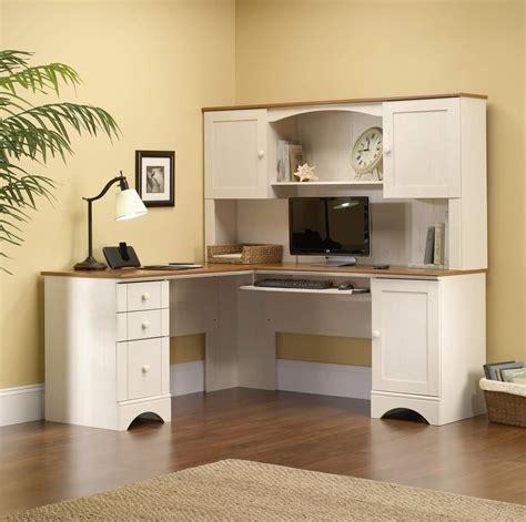 compact l shaped desk compact l shaped desk excellent deskwhite office desks