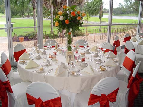 table decoration table decorations finish your wedding decor 171 wedding