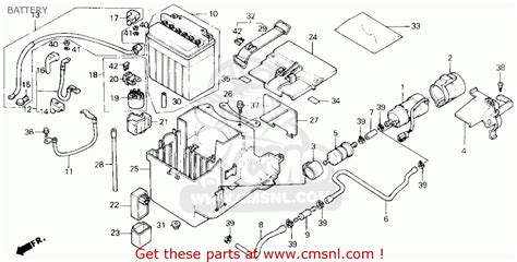 honda cbr parts honda accord body parts diagrams honda free engine image