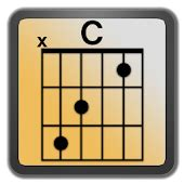 Play Store Yousician Yousician Guitar Piano Bass Android Apps On Play