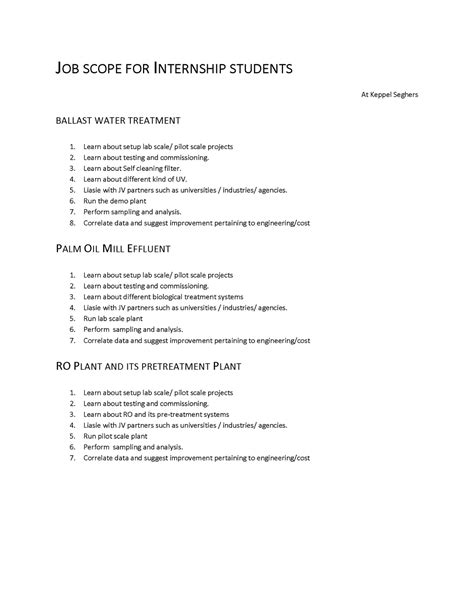 Job Application Resume Example by Professional Communication Principles And Practice