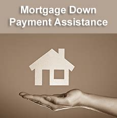 how to get down payment assistance on a fha home loan downpayment assistance now available in apple valley