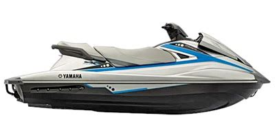 nada boats by vin 2015 yamaha wave runner vx deluxe price used value