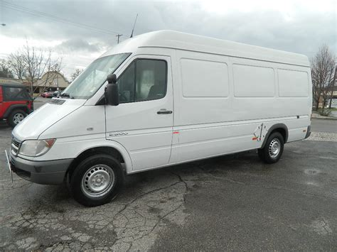 dodge sprinter for sale get last automotive article 2015 lincoln mkc makes its