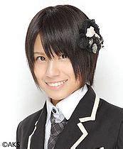 Photo Nakanishi Yuka Ske48 nakanishi yuka wiki48