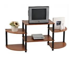 cheap tv stands home and decoration - Cheap Tv Stands