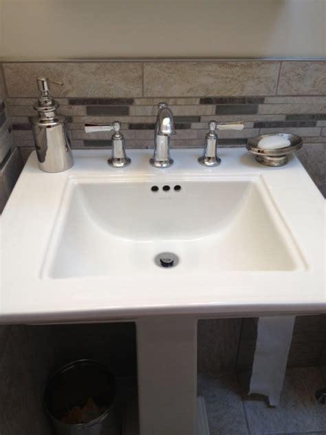 Kohler Elliston Shower by Kohler Memoirs And Elliston Bathroom Olney Philadelphia