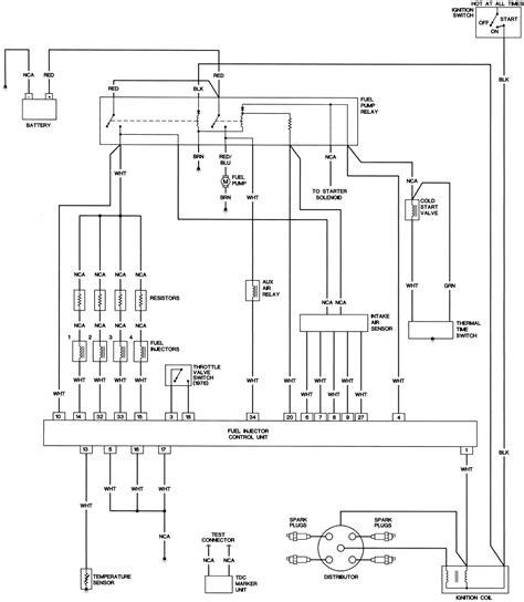 73 beetle wiring diagram 73 get free image about wiring