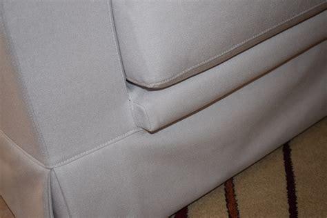 divani a tre posti divano a due e tre posti in tessuto scontati 50