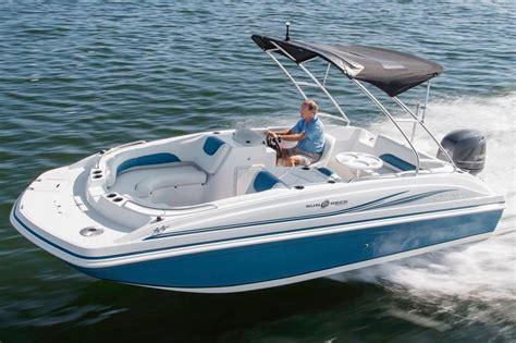 hurricane boat financing 2016 new hurricane sundeck sport 188 ob deck boat for sale