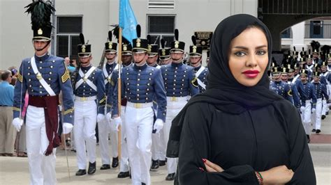 Search The Citadel The Citadel Muslim Student Cannot Wear
