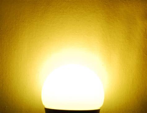 idee ladario colore e illuminazione illuminazione e colore come