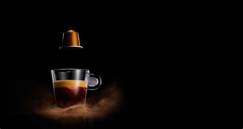nespresso coffee strategy served by nespresso hold
