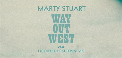 marty 2 keep your paws books marty stuart traipsing the ethos of the american west