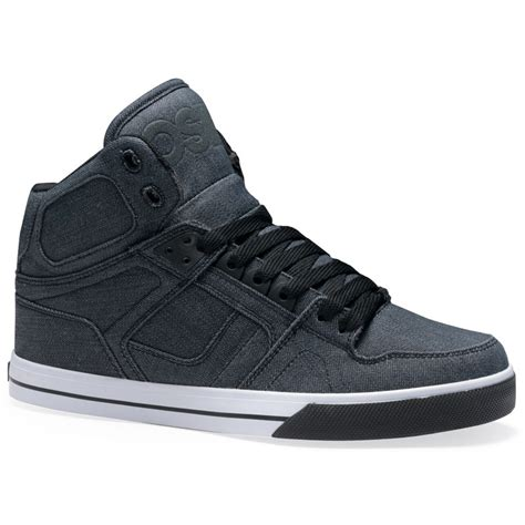 osiris shoes osiris nyc 83 vlc skate shoes so that s cool