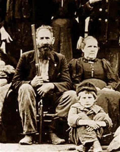 mccoy family genealogy mccoy family genealogy