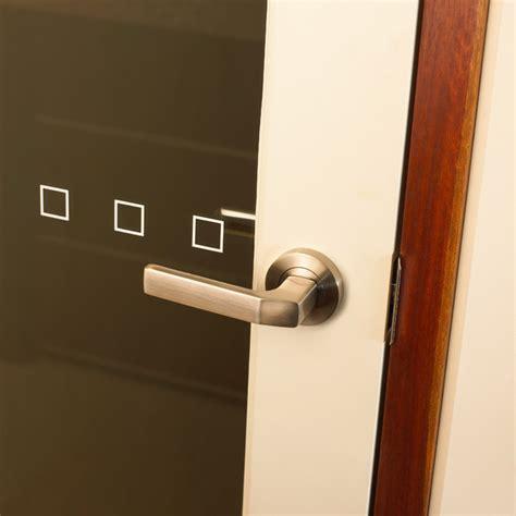 qube door handle door handles perth
