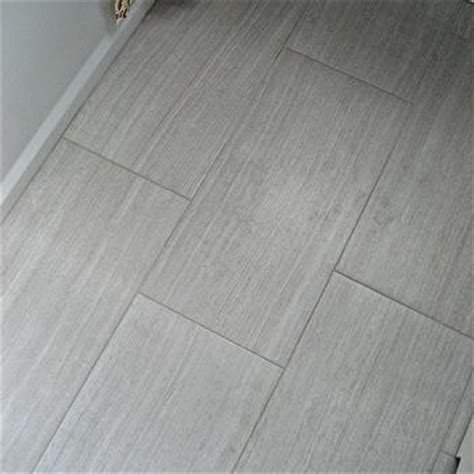 gray floor tile design decor photos pictures ideas inspiration paint colors and remodel