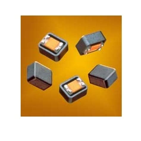 coilcraft automotive inductors 1812dps 472 coilcraft rf inductor