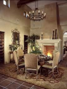 tuscan dining room decorating ideas 10 fall inspired fireplaces interior design styles and