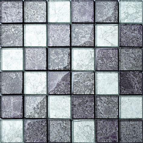 metallic mosaic bathroom tiles glass mosaic moasaics wall tiles foil hong kong mix tile