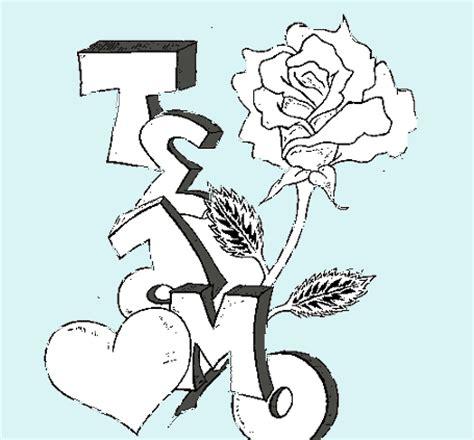 imagenes de amor y para dibujar imagenes bonitas de amor para dibujar