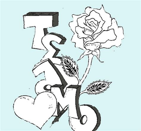 imagenes bonitas para dibujar de cumpleaños imagenes bonitas de amor para dibujar