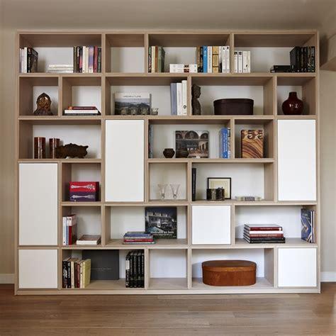 bibliotheque cube biblioth 232 que cube 33 mise en sc 232 ne