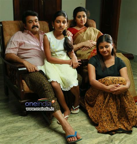 biography of movie drishyam 301 moved permanently
