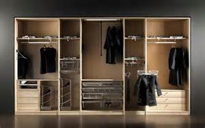 home interior wardrobe design s wardrobe design
