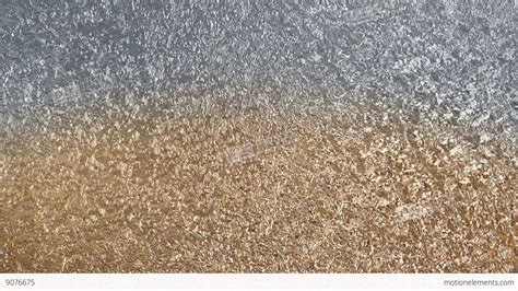 silver and gold silver gold texture animation stock animation 9076675