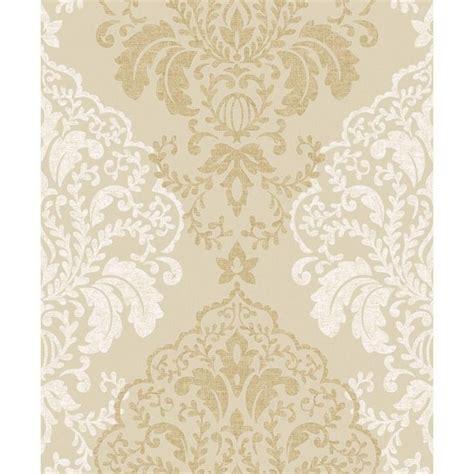 kingsbury wallpaper gold 1000 images about wallpaper on pinterest gold wallpaper