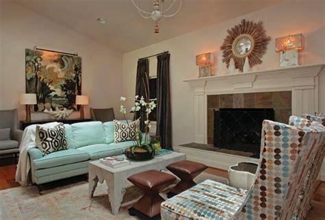Interior Design Columbia Sc by Home Interior Designs By Verve Interiors Columbia Sc