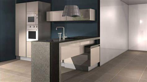 cuisine cappuccino nos r 233 alisations de cuisines salles de bains dressings